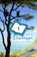 Bekijk details van Eilanddagen