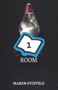 Bekijk details van Escape room