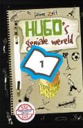 Bekijk details van Hugo's geniale wereld