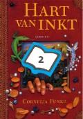 Bekijk details van Hart van Inkt