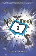 Bekijk details van Nevermoor. Deel 1: Morrigan Crow en het Wondergenootschap