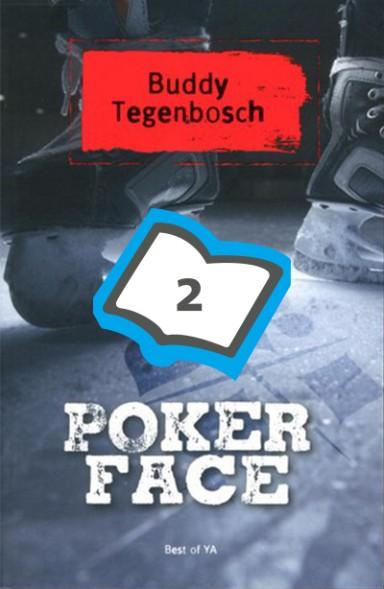 Play live blackjack online for money