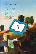 Bekijk details van Ik ben geen racist