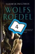 Bekijk details van Wolfsroedel