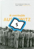Bekijk details van Ik overleefde Auschwitz